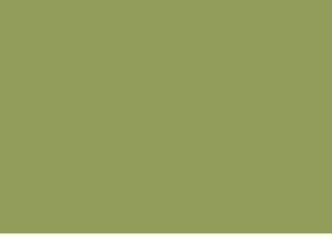 olivkvist-liten
