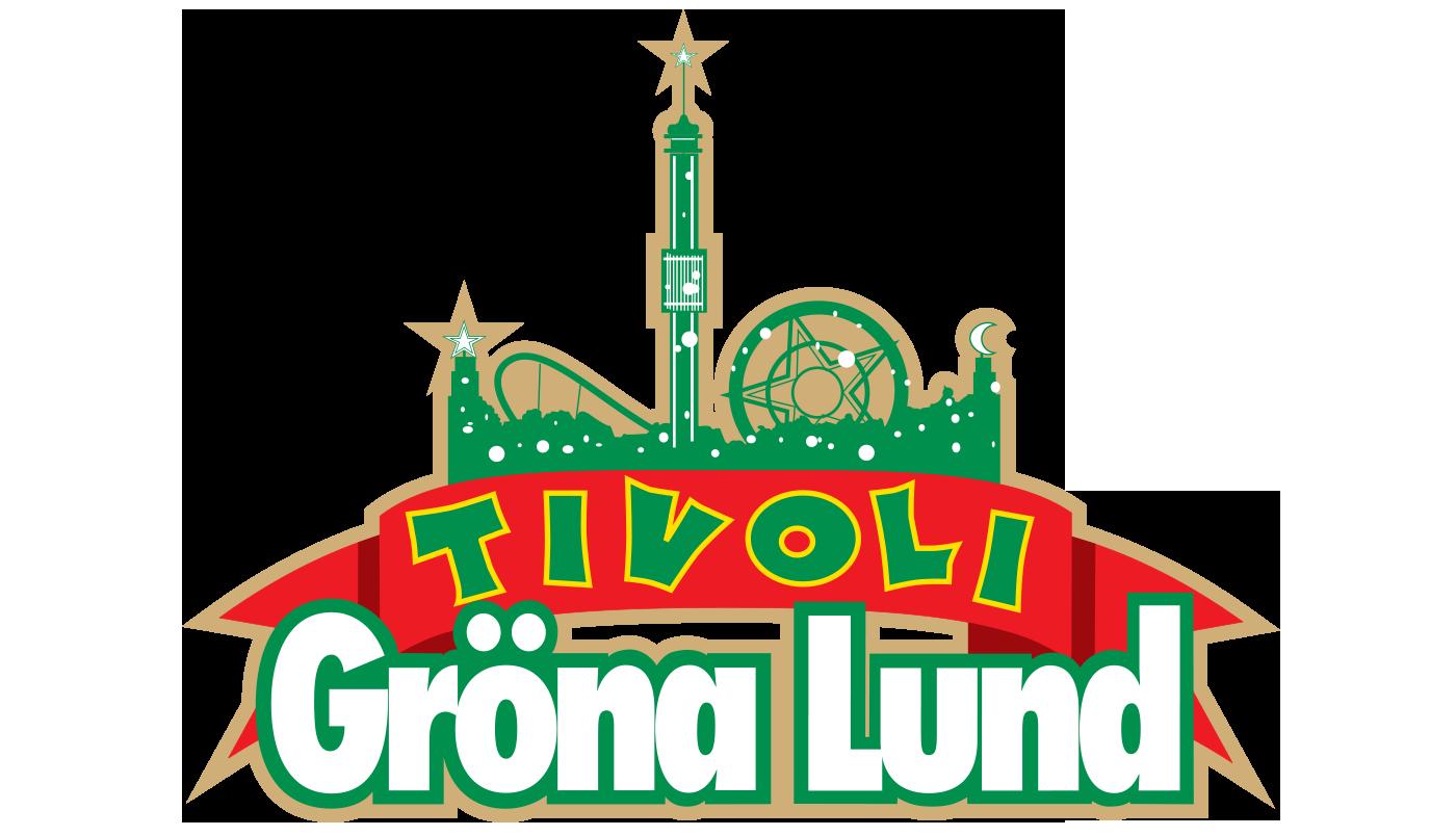 Gröna Lund krukor